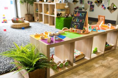 Which Are The Best Child Care Centres In Logan For Early Learning