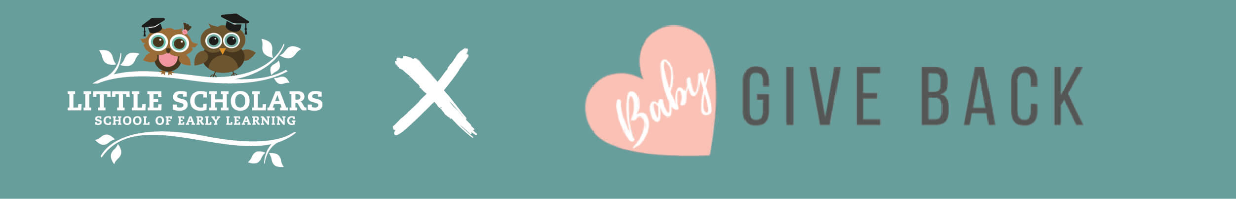 Baby Give Back 01